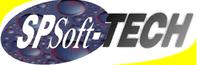 SPSoft-Tech